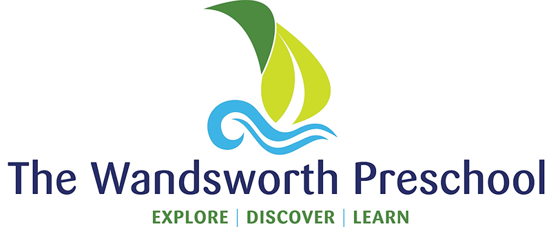 The Wandsworth Preschool