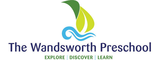 Wandsworth Preschool Logo